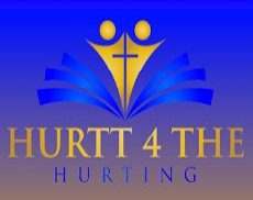 HURTT FOR THE HURTING
